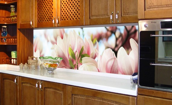 panoramiczne-fototapety-do-kuchni